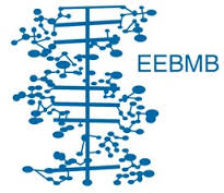 Πανελλήνιο Συνέδριο Νέων  Επιστημόνων EEBMB