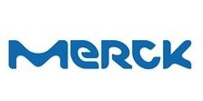 MERCK_LOGO_Blue_RGB_v2