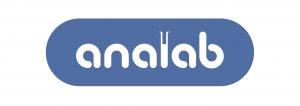 logo-analab_v1